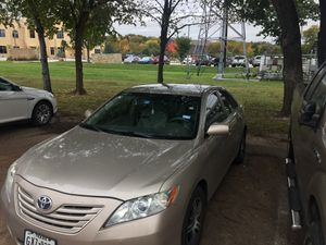Toyota Camry 2009 for Sale in Bartonville, TX