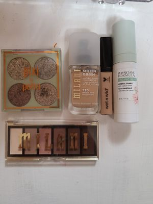 Make up for Sale in Sioux City, IA