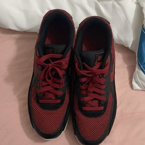 Nike Airmax 90's for Sale in Duluth, GA