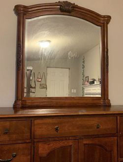 dresser for Sale in Vancouver,  WA