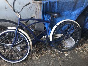 Cruiser bike for Sale in Fairfield, CA