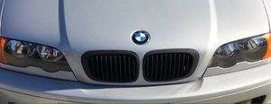 Bmw headlights e46 325ci oem for Sale in Burbank, CA