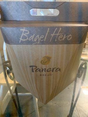 Bagels for Sale in San Bernardino, CA
