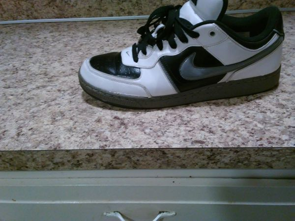 Nike Cement Rare Shoes size 13 mens