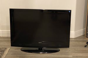 Apex 40in Television for Sale in FL, US