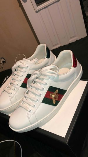 Gucci Sneakers for Sale in Glendale, AZ