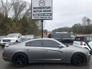 2011 Dodge Charger for Sale in Charlotte, NC