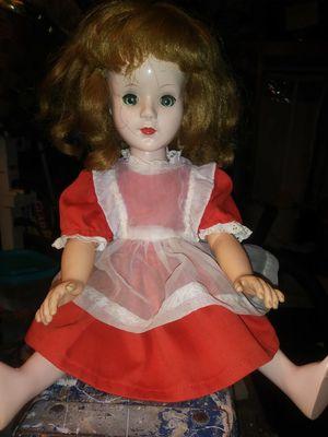 Antique Doll for Sale in Johnston, RI