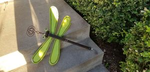 FREE Dragonfly Decor for Sale in Layton, UT