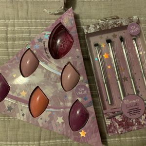 Real Techniques Makeup brushes New for Sale in Morrison, CO