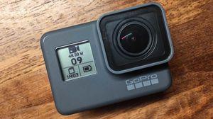 GoPro Hero 5 Black for Sale in Boston, MA