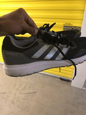 Adidas for Sale in Dallas, TX