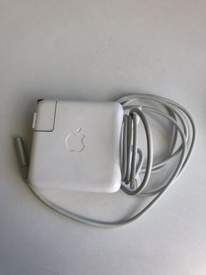 Apple 60w Magsafe Power Adapter for Sale in Washington, DC