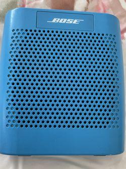 Bose Speaker for Sale in Torrance,  CA