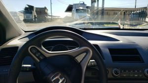 Honda Civic 2007 for Sale in Crows Landing, CA
