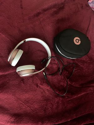 Beats Solo 3 for Sale in Arlington, VA