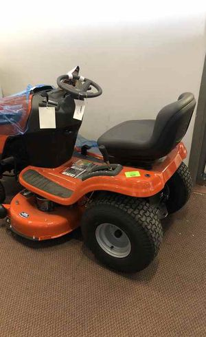 Lawn Mower ⚡️🙈🍂⏰⏰🔥😀⚡️🙈🍂⏰✔️🔥😀 ZW for Sale in Georgetown, TX