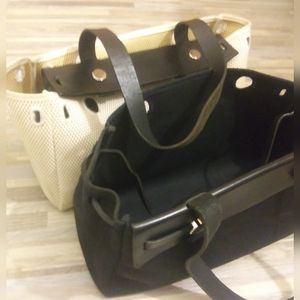 Hermes Her bag Authentic for Sale in St. Cloud, FL
