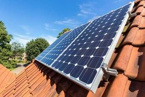 PANELES SOLARES for Sale in Los Angeles, CA