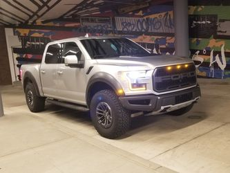 2019 Ford Raptor for Sale in Cleveland,  OH