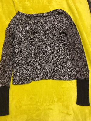 American Eagle Sweater- X-Small for Sale in Paint Lick, KY