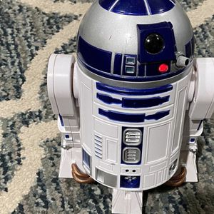 R2-D2 for Sale in Covina, CA