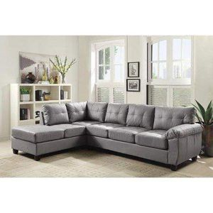 Sectional sofa 💖 for Sale in The Bronx, NY