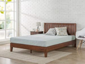 **SAVE $140*** NEW TWIN BEDFRAME for Sale in Columbus, OH