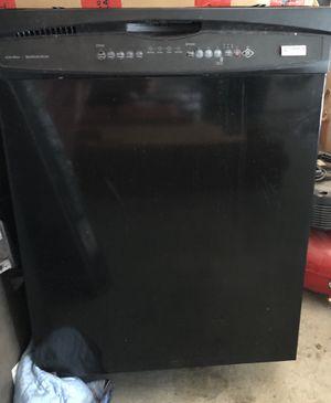 Kenmore Dishwasher for Sale in Santa Maria, CA