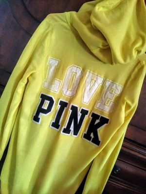 PINK Pullover Hoodie for Sale in San Diego, CA