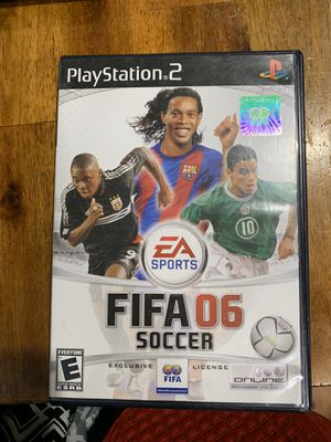 PS2 Video Games for Sale in Brandon, FL