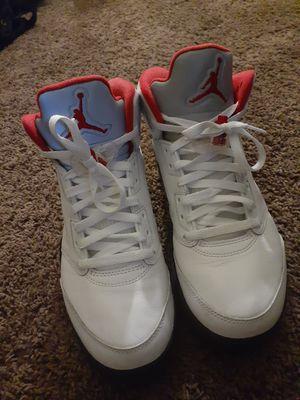 Jordan 5 for Sale in Columbus, OH