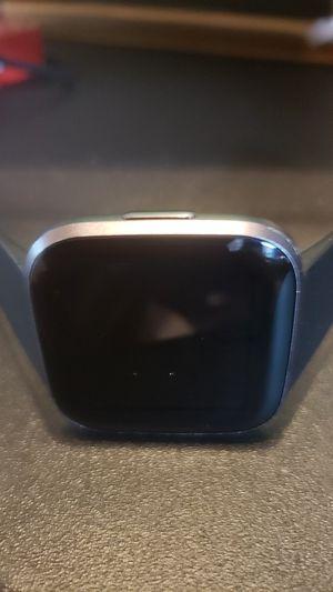 Fitbit Versa 2 Smartwatch for Sale in Hayward, CA