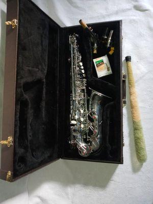 Saxophone for Sale in Santa Ana, CA