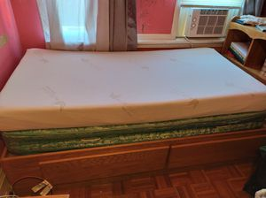 5 PC BEDROOM SET for Sale in The Bronx, NY