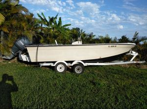 1985 wellcraft with yamaha motor for Sale in Tampa, FL