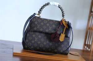 Louis Vuitton cluny for Sale in Denver, CO