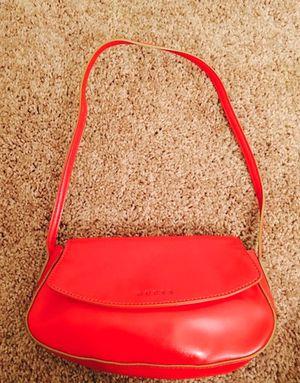 Shoulder bag by GUESS. for Sale in Las Vegas, NV