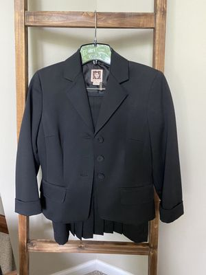 Suit, dress clothes for Sale in Northfield, OH