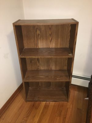 Wooden Dresser for Sale in Akron, OH