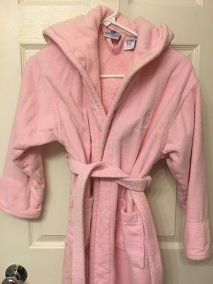 Girl's bath robe for Sale in McLean, VA