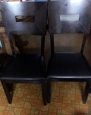 4 high chair for Sale in Lexington, KY