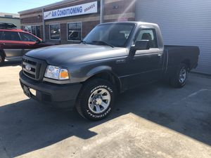 2007 Ford Ranger for Sale in Lewisville, TX