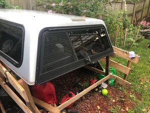 Camper for Sale in Frederick, MD