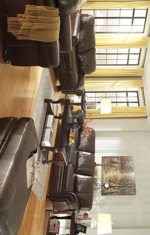 Banner Coffee Living Room Set for Sale in Jessup, MD
