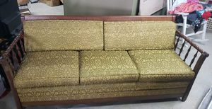 Antique/ Vintage Furniture for Sale in Clanton, AL