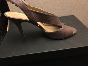 Michael Kors Sandal for Sale in Vancouver, WA