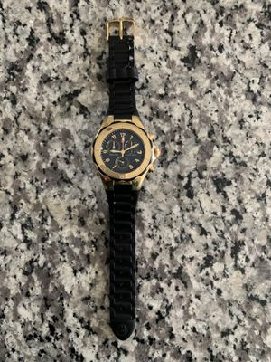 Michele brand women's sports watch for Sale in Frisco, TX