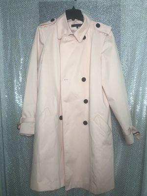 Anne Klein Raincoat for Sale in Atlanta, GA