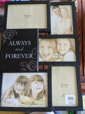 Picture Frame for Sale in Thornton, CO